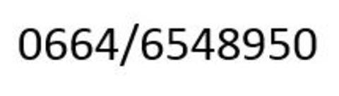 3198-b414c1a54596a47b3c00e5ae67400bc0-2691201
