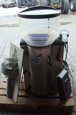 Sonstige Förster Kälbertränkeautomat