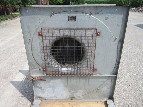 Weiss Mawek 4 kW