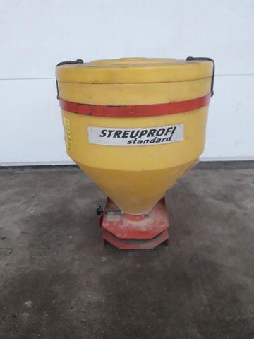 APV Streuprofi Standard