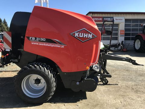 Kuhn FB 3130 OC14