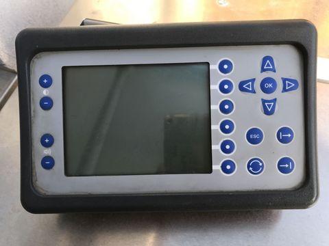 3205-bd7f439980c16efffe040dea63244a5d-2136562