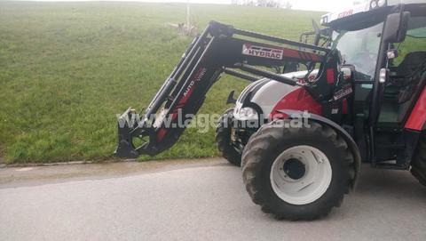 Hydrac AUTOLOCK 2200 XL PRIVATVERKAUF 0664/5167258