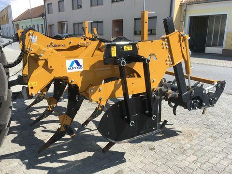 Alpego KE7-300