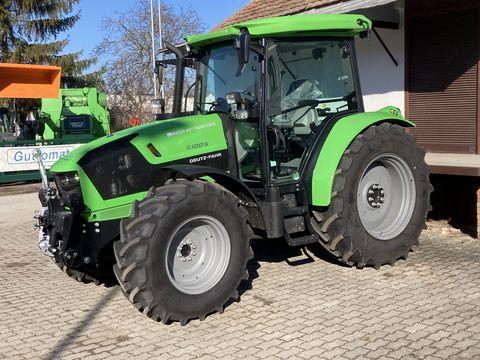 Deutz Fahr 5100G (MY19)