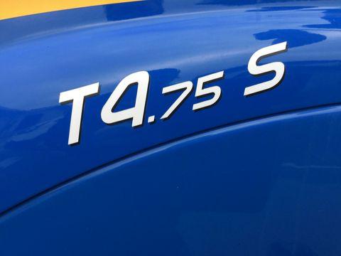 3212-a65722798a34661c5b4a7c605a0a6c1d-2249546