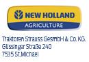 Traktoren Strauss GesmbH. & Co KG