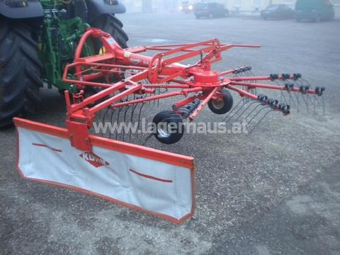 KUHN GA 3201 GM