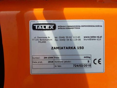 Talex 150