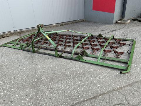 Soma 4 m 4-reihig mechanisch