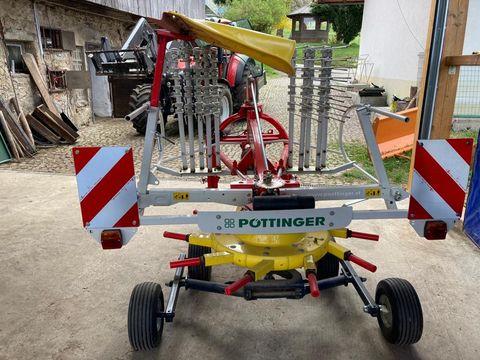 Pöttinger TOP 342