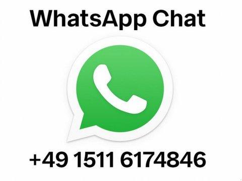 3217-17372624a3f71c3e71587cddeaf79fab-2799765