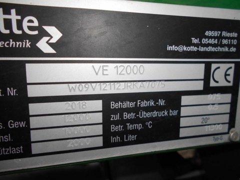 3217-52c96deed49622953d52e69bc7fcb828-2416419