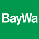 BayWa - GMZ - Mindelheim