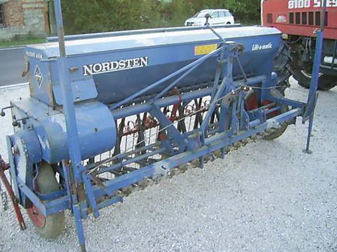 Nordsten CLA 250