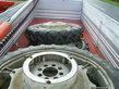 Michelin Plege u. als Zwillingsräder 230/95R-44u. 9,5R-32
