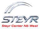 Steyr Center NÖ-West - Standort Kilb