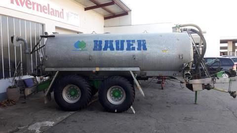 Bauer 10000 l