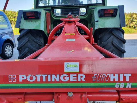 Pöttinger EuroHIT 69N