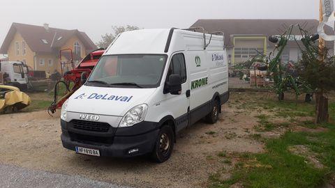 Fabelhaft Transporter bis 3 5 Tonnen - Landwirt.com &DZ_96