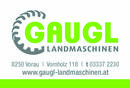 Gaugl Landmaschinen GmbH & Co KG