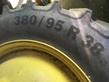 3229-0f9a02eb4fd43997d413d66a025c9323-2263268