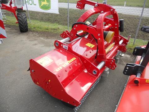 Seppi Dyna S9 - 250