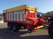Pöttinger Faro 4010 D Combiline