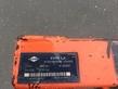 3229-4f59c5010729a2cafd48aced493eb53e-2263289