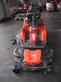 Husqvarna Rider 316 TsX AWD