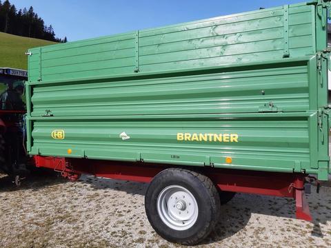 Brantner 6to