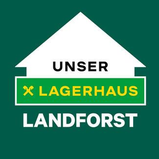 Landforst TechnikCenter Knittelfeld