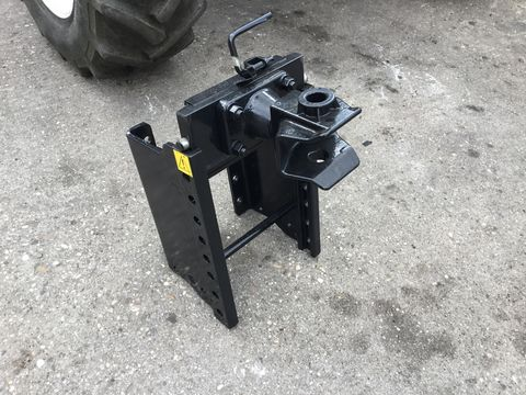 Sonstige Anhängevorrichtung für Case/NH Traktor