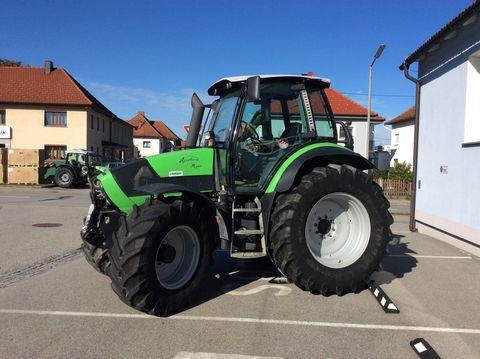 Deutz Fahr Agrotron M 420 Premium plus