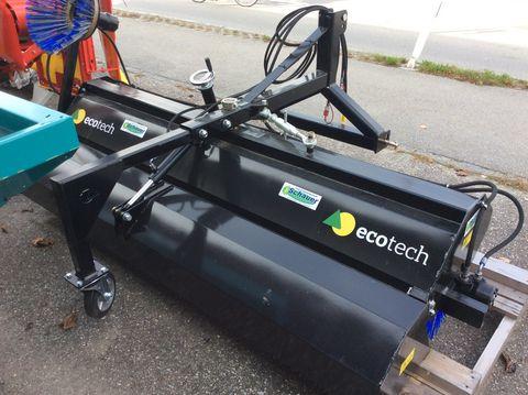 Eco ECOTECH GBS 230