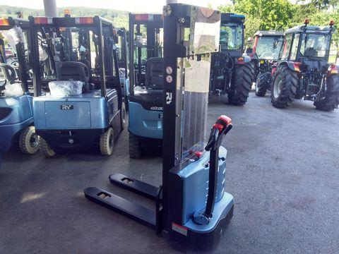 Sonstige Royal Forklift