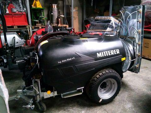 Mitterer 10-70VV