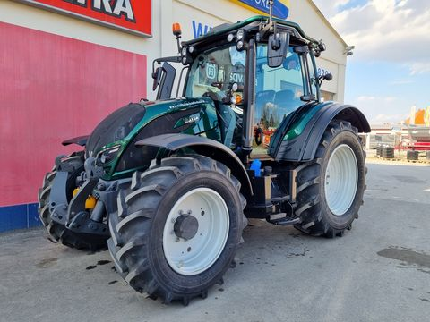 Valtra N174 Direct (Stufe V)