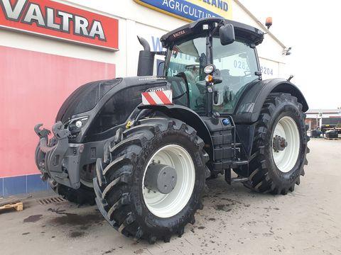 Valtra S 374