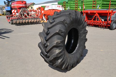 Pirelli 23.1-26 Agricultural Tractor