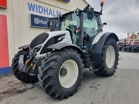 Valtra N174 Direct (Stage V)