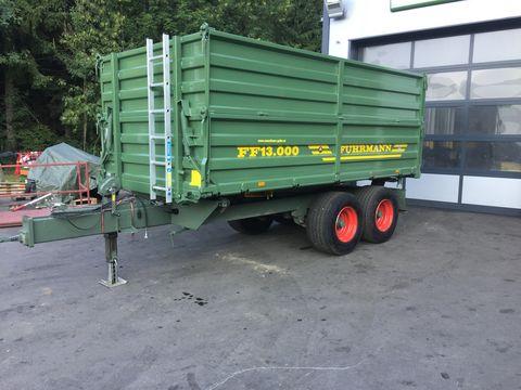 Fuhrmann FF 13.000