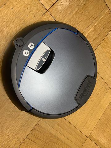 Sonstige i-Robot Waschsauger Scooba 390