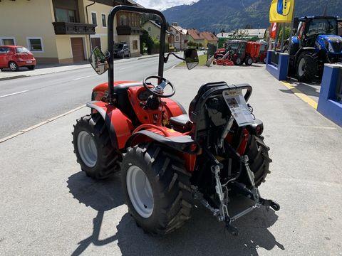 Antonio Carraro TIGRE 4000