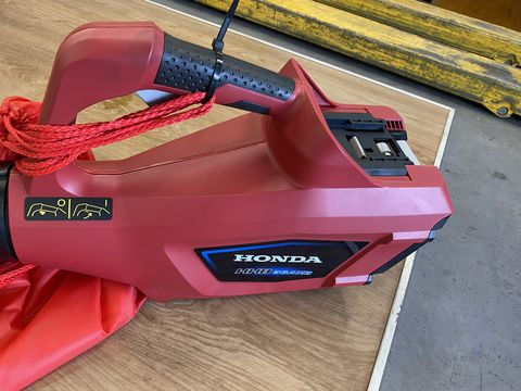Honda Akkusblasgerät HHB 36 AXP