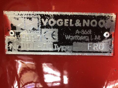 Vogel&Noot Jet 3