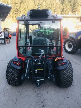Antonio Carraro TTR 7600 INFINITY
