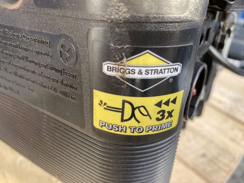 Sonstige Motor Briggs & Stratton