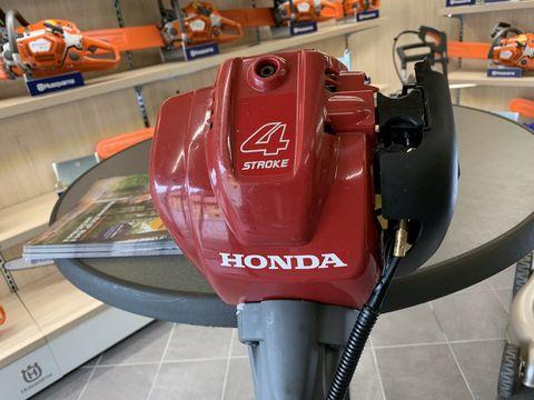 Honda UMK 425UEET