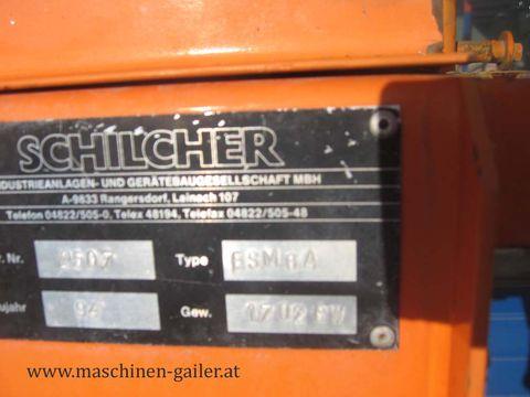 Schilcher ESM 6A